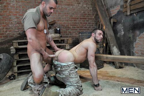 SergeantsOrdersDMH (8)