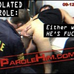 ParoleHim – Young Thug Anthony Pays for Freedom With His Ass