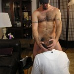 """NYSM – Manly Straight Officer """"R"""" Serviced"""
