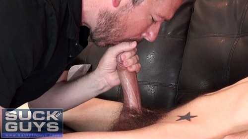 SOG_Big_Cock_Cum_Eating_001_Caps_0194