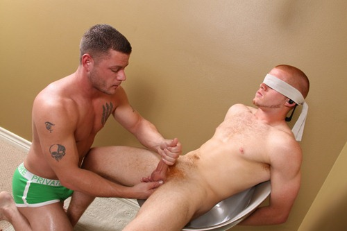 chaosmen_delaney_edge_hires_33