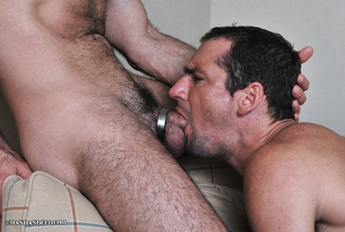 KISSING_AdamRusso_JohnJockson_005