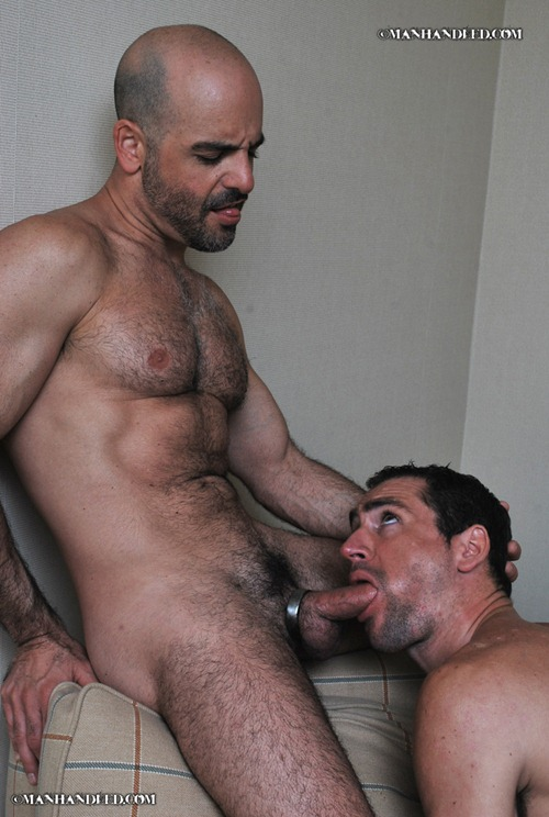 KISSING_AdamRusso_JohnJockson_006