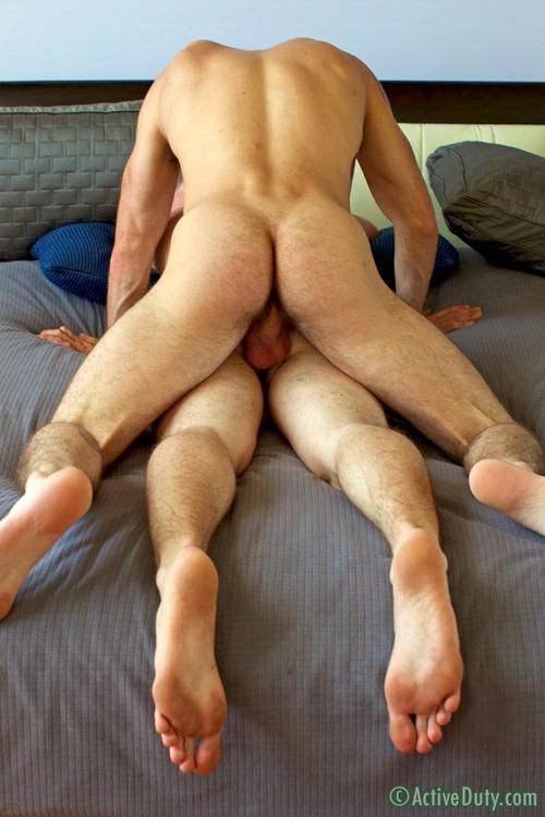 Порно попка парни — img 5