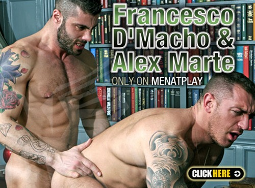 Francesco-Alex-540x400