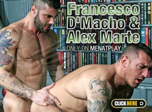 Francesco-Alex-540x400