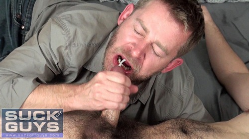 SOG_Swallowing_25_Loads_AF_Caps_0174