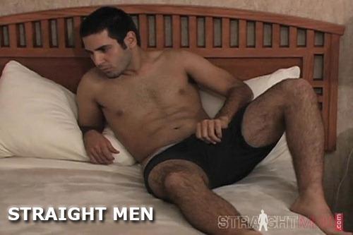 straightmen_banner1