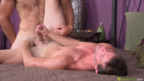 chaosmen_bentley_brooks_camcaps_62