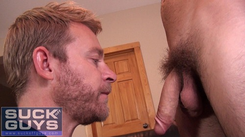 SOG_Huge_Cock_Cum_Swallowing_Caps_0038