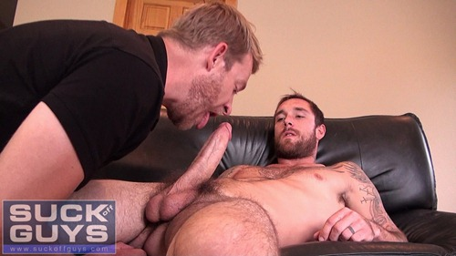SOG_Huge_Cock_Cum_Swallowing_Caps_0232