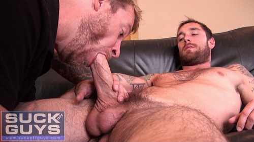 SOG_Huge_Cock_Cum_Swallowing_Caps_0249