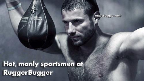ruggerbugger_banner1