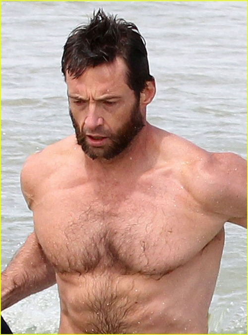 hugh-jackman-shirtless-sydney-stud-04