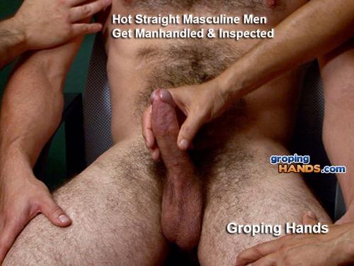 gropinghands_banner1