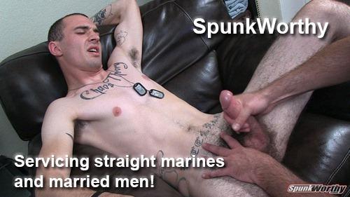 spunkworthy_banner1