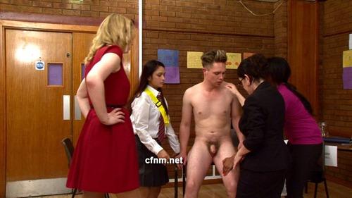 Women masturbating men videos