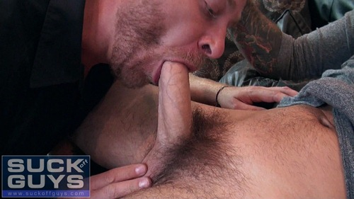SOG_Two_Cock_Facial_Caps_0227