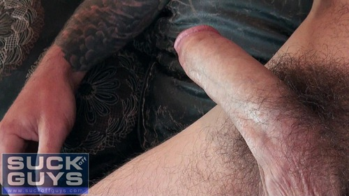 SOG_Two_Cock_Facial_Caps_0304