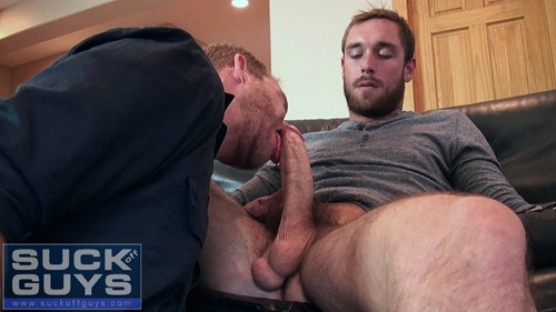 SOG_Two_Cock_Facial_Caps_0407
