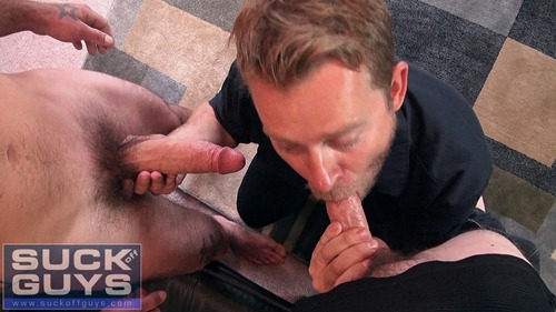 SOG_Two_Cock_Facial_Caps_0702