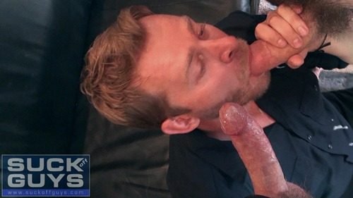 SOG_Two_Cock_Facial_Caps_0902