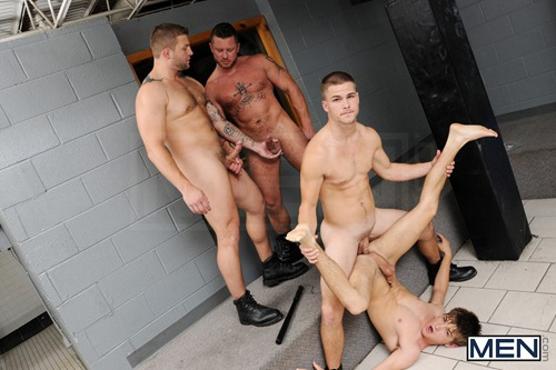 PrisonShower3JO (16)
