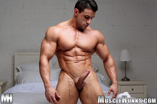 macho_nacho14