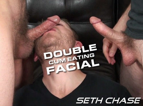 SC_Double_CE_Facial_540x400_04