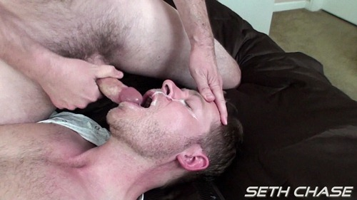 SC_Seth_Chase_Biggest_Loads_01_038