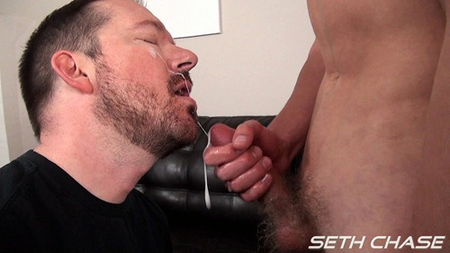 SC_Seth_Chase_Biggest_Loads_01_060