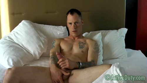 gay-sex-video-003