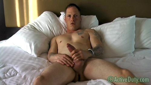 gay-sex-video-009
