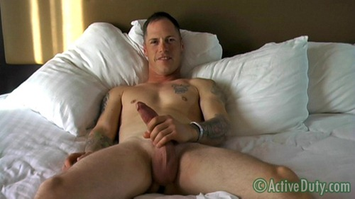 gay-sex-video-011