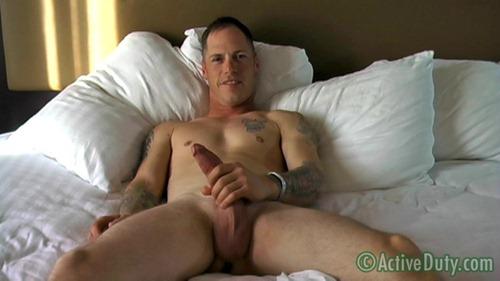 gay-sex-video-011