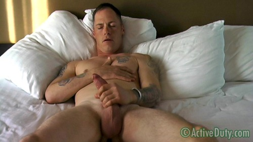 gay-sex-video-012
