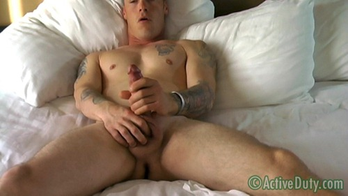 gay-sex-video-014