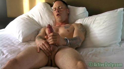 gay-sex-video-017