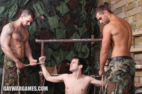 Prisoner_of_Lust_i2 6