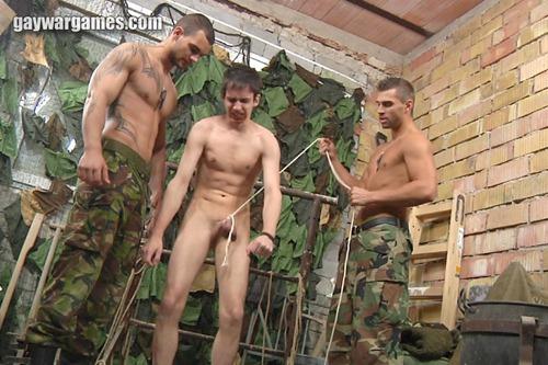 Prisoner_of_Lust_s2 21