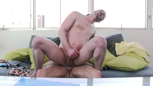 Andy_Gay_Castings_trailer_mp4_75062