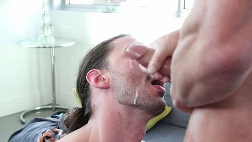 Andy_Gay_Castings_trailer_mp4_75068