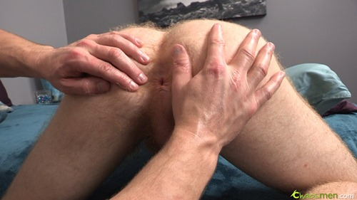 chaosmen_chino_serviced_camcaps_23