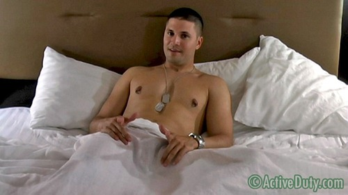 gay-sex-video-001