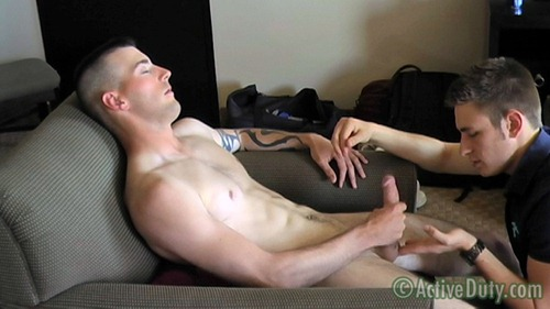 gay-sex-video-017