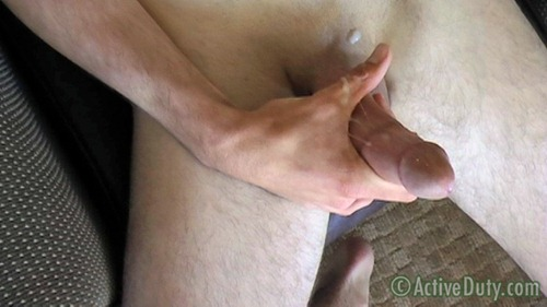 gay-sex-video-019
