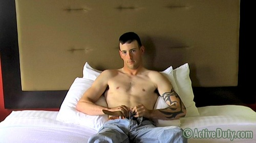 gay-sex-video-004