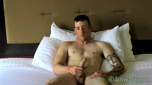 gay-sex-video-010