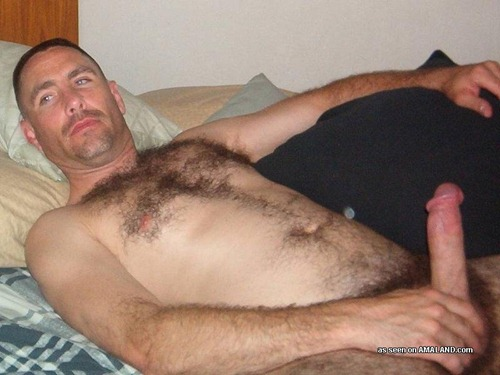 straight men videos mature