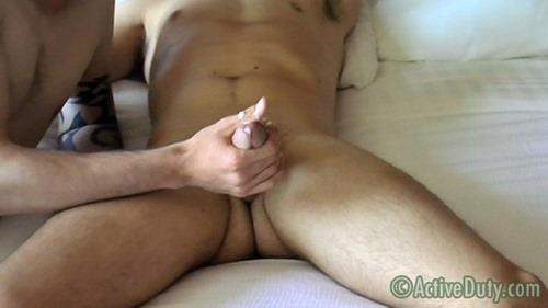 gay-sex-video-013